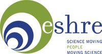 eshre-logo