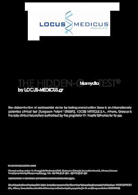Hidden-C-Test-information-brochure-10_12_12