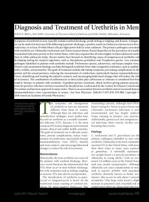 Τα-άτυπα-μικρόβια-στην-ουρηθρίτιδα-(Brill,-2010)