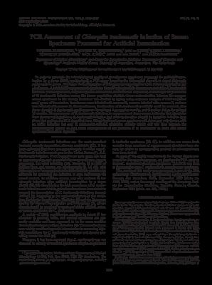 Να-ελέγχονται-τα-χλαμύδια-πριν-την-υποβοηθούμενη-αναπαραγωγή-(Pannekoek-et-al,-2000)