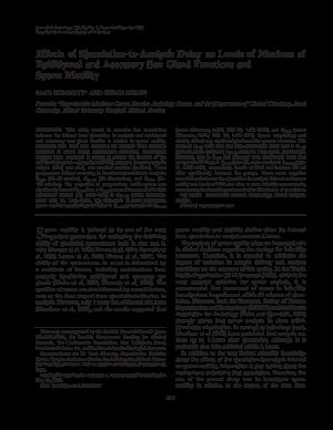 Ο-χρόνος-μέτρησης-της-κινητικότητας-(Elzanaty-and-Malm,-2007)