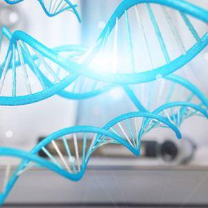 Ανδρολογικό εργαστήριο Ζεγκινιάδου γενετικός έλεγχος